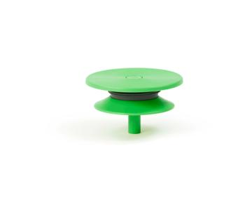 Build N' Balance® Tilting disc